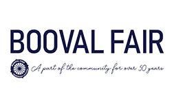 Booval Fair